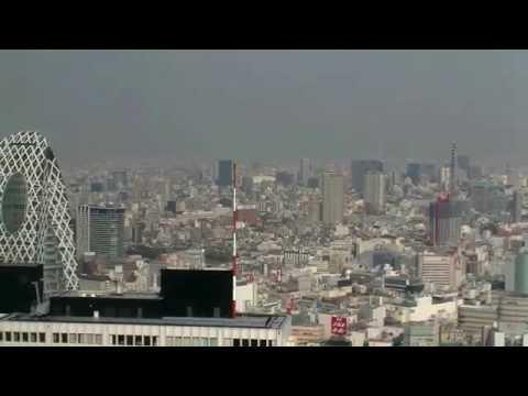 東京自由行 -  後樂園 圓頂酒店(巨蛋) Tokyo Dome Hotel 東京ドームホテル