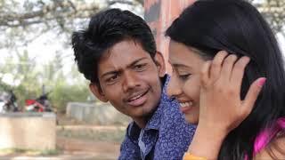 prem sagar kannada short  movie