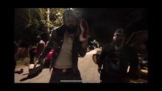 "Money Man ""Alladin"" Official Music Video"