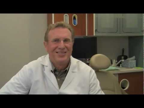 Is Fluoride Dangerous? Natural Dentist Shocking Answer