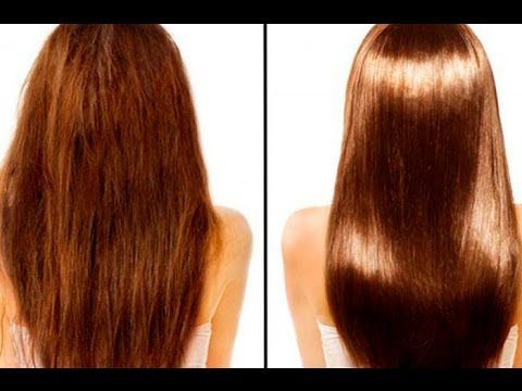 Natural Hair Dyes That Will Save You From Hair Damage