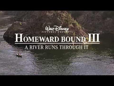 A River Runs Through It Full Movie Free Download