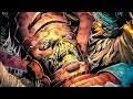 10 Characters Who Have Defeated Galactus