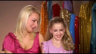 Chloe lukasiak meet videos ytube dance moms christi chloe lukasiak introduction m4hsunfo