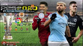 download game ppsspp sepak bola pes 2019