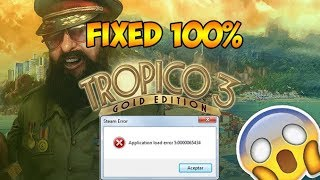 How to Fix Dark Souls 2 Application load error P:0000065432 | Music