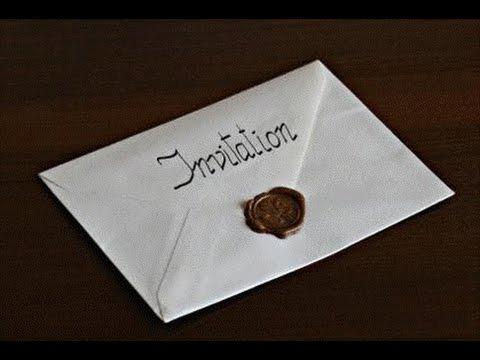 Invitation Bid Letter | format | template |  Legalraasta