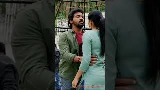 Tamil Actress Hot Boob Press 2021