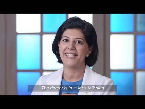 The Dermatologist Guide to Treating Dry Skin | Aquaphor®