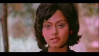 Ponnaranjanam movie | Still Capture | Innocent | Mala Aravindan | Mamukoya | Mahesh | Usha