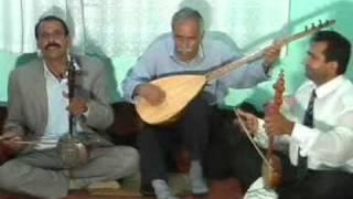 Serif Hezexi Ekrem U Hiseyne ömeri | Li Bajare Adana | Koma Tore Tel : 0049 173 720 7129