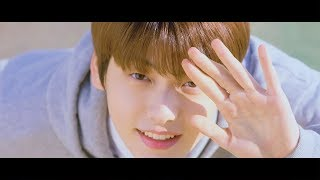 Download TXT (투모로우바이투게더) 'Introduction Film - What do you do?' - 수빈 (SOOBIN) Video