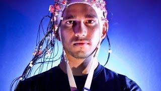 Download Secretele creierului și undele cerebrale