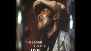 Donny Hathaway  - A Song For You