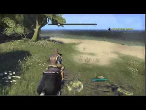 Elder Scrolls Online Farming Materials (Iron Ore, Jute, Maple) [Aldmeri Dominion]