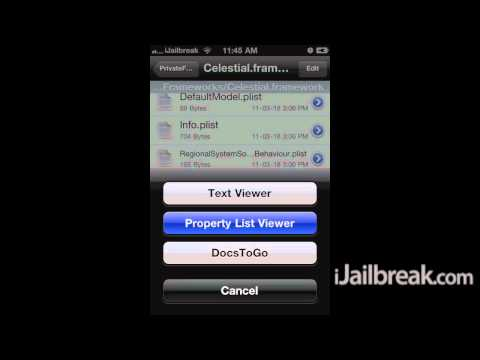 How To Increase Volume Limit on iPhone, iPod Touch, iPad [All Firmware Versions]