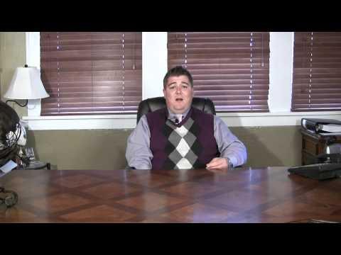 Oklahoma Child Custody and Divorce Law Myths