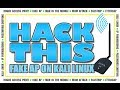How To: Create A Fake Access Point On Kali Linux (Rogue AP ...