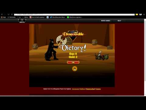 dragonfable exp hack using cheat engine 100% working