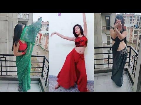 Xxx Mp4 Aunty দের অসাধারন নাচ দেখুন For Fun Tik Tok Watch Aunty 39 S Awesome Dance 3gp Sex