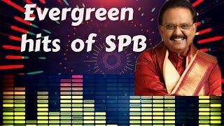 Spb top tamil melody|voice of spb tamil|Evergreen Hits of SPB|spb top tamil hits|SPB 80s Tamil Hits