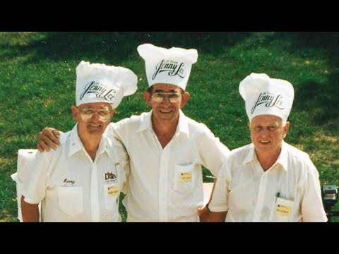 5 Generation Bakers: Remaking a legacy
