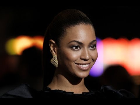 Топ певица Бейонсе, Beyonce Knowles