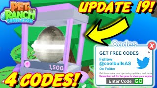 new godly update codes 2019 Videos - 9tube tv