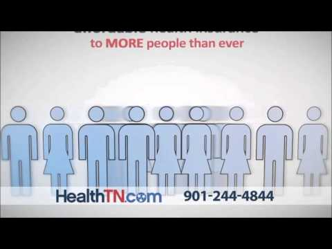Tennessee Unemployment Insurance Rate Obamacare unemployment insurance nashville tn