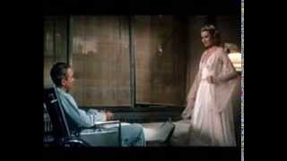 Rear Window Original Theatrical Trailer