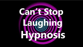 Hypnosis: Can