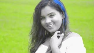 Love In The Rains by Johnny B Gud and Bushka | Latest Konkani Songs Online on www.goenchobalcao.com