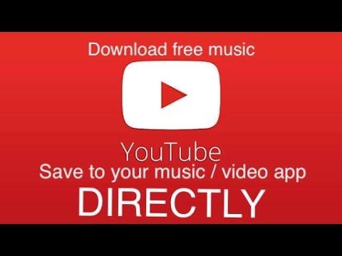 Download free songs: Cydia: Jailbreak 9.0.1: YouTube ++