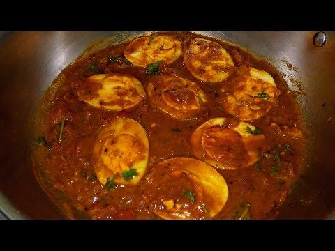 Muttai Curry/ Egg Gravy Recipe  In Tamil/ முட்டை கறி..