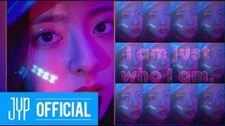 Download ITZY ″달라달라(DALLA DALLA)″ VOICE TEASER Video