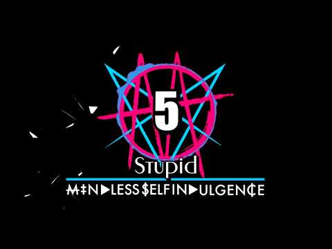 Xxx Mp4 MSI MINDLESS SELF INDULGENCE TOP 10 SONGS 3gp Sex