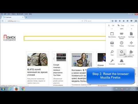 How to remove 2infoblog.com (2infoblog.net)