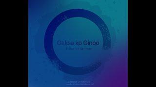 Gaksa Ko Ginoo