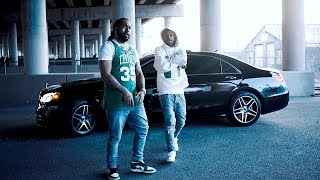 Icewear Vezzo & Babyface Ray - Champions (Official Video)