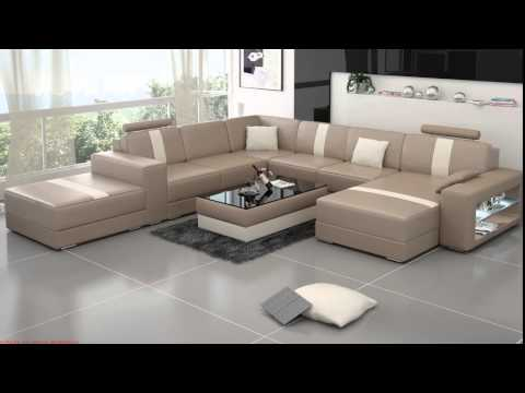 quality leather sofas | sofas quality leather