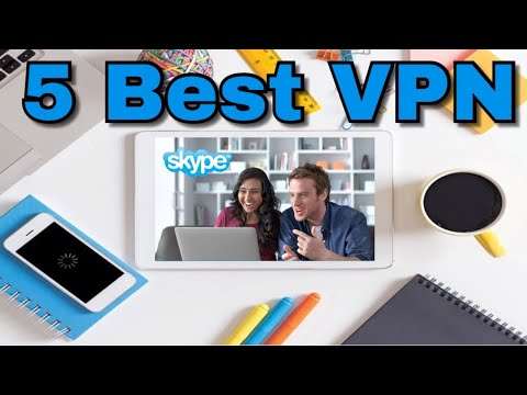 Best VPN To Unblock Skype : How to unblock skype calling Jan 2018 | VPN Allowed in UAE?