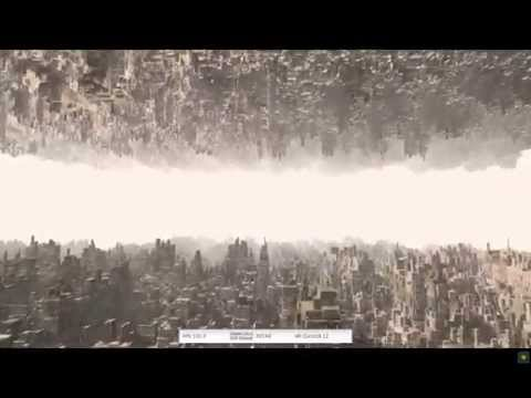 3DMark 14 Api Overhead Test - DirectX12 GTX 970 i7 4790K Windows 10