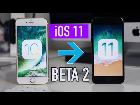 How To Install iOS 11 Beta 3 - No Computer & No Developer Account!