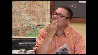 DRŽAVNI POSAO [HQ] - Ep.920: Cipovka (13.06.2017.)
