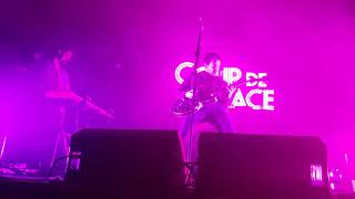 Miles Kane - Cry On My Guitar (Live at O2 Academy Oxford - 2 June 2018)