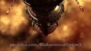 Black Hole Allah ka Poshida Raaz   Urdu Documentary   SubhanAllah   YouTube