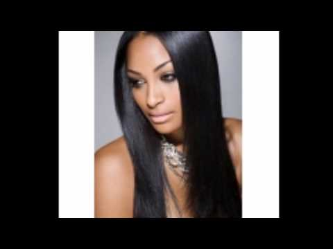 Buy 3 Get 1 Free Authentic Indian Hair