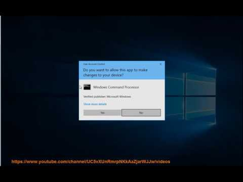 Fix Windows has detected an IP address conflict issue