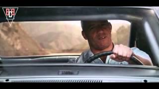 RIP Paul Walker - Tribute ( Gedenkvideo ) *Deutsch