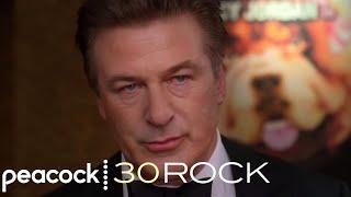 30 Rock - Vote For Jack